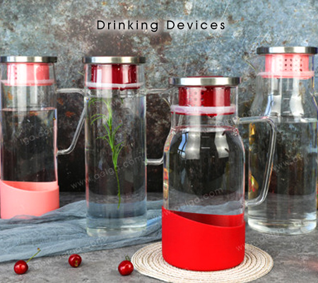 Drinking Devices
